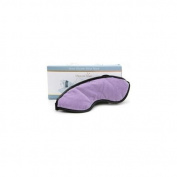 DreamTime Aromatherapeutic Lavender Herbal Sleep Mask 1 ea