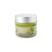 Juice Beauty Green Apple Antioxidant Moisturiser - 60ml-2oz