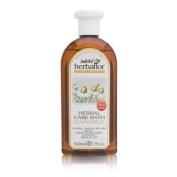 Bellmira Herbaflor Aromatherapy Herbal Care Bath - Hayflowers Bath Minerals And Salts
