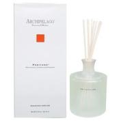 Archipelago Botanicals Fragrance Diffuser - Positano