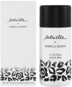 Mariella de Mariella Burani Bath and Shower Gel