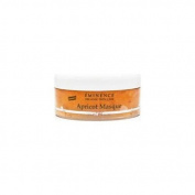 Eminence Organics Apricot Masque 2 oz/60 ml