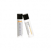 Menscience Advanced Lip Protection