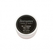 The Gentlemens Refinery Shave Cream, The Standard (2.6 oz)