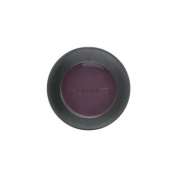Small Eye Shadow - Nocturnelle 1.5g/0ml