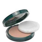 CoverGirl Clean Sensitive Skin Compact Pressed Powder, Medium Light 235 10ml