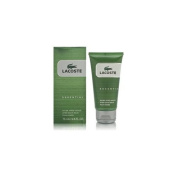 Essential By Lacoste Balm