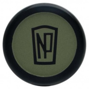 Napoleon Perdis Ultra Pearl Single Eyeshadow 66 Green
