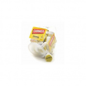 Carmex Fish Bowl, Tubs 36 ea