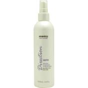 Mastey By Mastey Direction Shaper Hair Spray