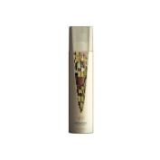 Ghd Purifying Shampoo - 250ml/8.5oz
