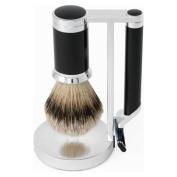 Hommage Chicago Shave Set