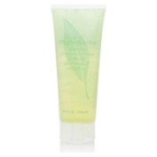 Green Tea Perfume 200ml Shower Gel