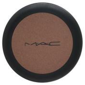 MAC Powder Blush Margin