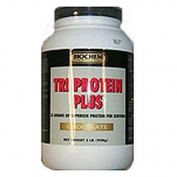 Tri Protein Plus Chocolate 0.91kg