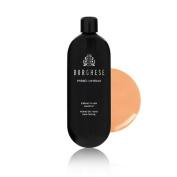 Borghese Hydro-Minerali Creme Finish Makeup 5 Caramello