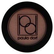 Paula Dorf Eye Colour Glimmer - Delirious - 3g-0.1oz