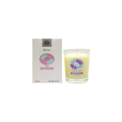 Feuilles de The Epice by D'Orsay Fragranced Candle