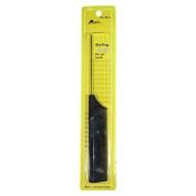 MAGIC FIST Tyling Pik Pin Tail Hair Comb (Model