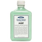 John Allans Mint Conditioner, 370ml