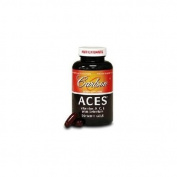 Carlson ACES, Vitamins A, C, E plus Selenium