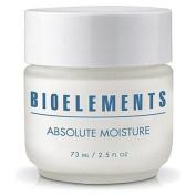 Bioelements Absolute Moisture 70ml