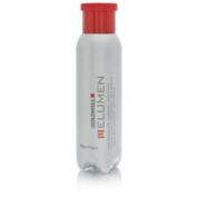Goldwell Elumen High-Performance Haircolor - Oxidant-Free Hair Colouring Products