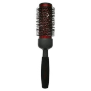 T-Pro Tourmaline Thermal Vented Brush Large 6.4cm Model No. BF78L