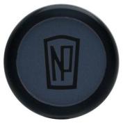 Napoleon Perdis Ultra Pearl Single Eyeshadow 54 Sapphire