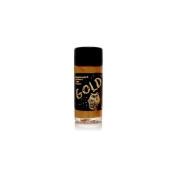 Egypt Wonder Gold Golden Dry Oil