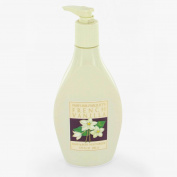 French Vanilla by Dana Hand Body Moisturiser