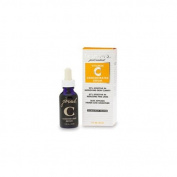 Dr. Varon's Vitamin C Concentrated Serum 1 fl oz