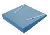 Basic Soft Wedge Cushion - Size