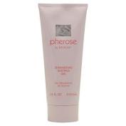 Pherose By Realm Shimmering Shower Gel