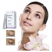 Rozge Cosmeceutical Renew Eyelash Revitalizer, 7 ml
