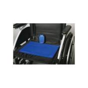 Chair Sensor Pad System with TR2 Alarm