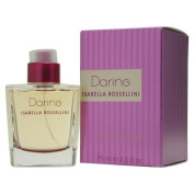 Daring By Isabella Rossellini