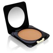Flori Roberts Cream to Powder Foundation 30105 Sand C3