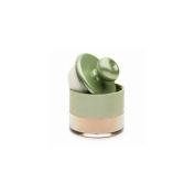 Sally Hansen Natural Beauty Truly Translucent Loose Powder, Light/Medium 5ml