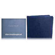 Dermalogica The Ultimate Buffing Cloth 1 Ultimate Buffing Cloth