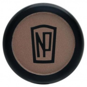 Napoleon Perdis Ultra Pearl Single Eyeshadow 37 Champagne