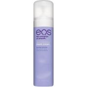 eos Shave Cream, Ultra Moisturising, Lavender Jasmine 7 fl oz