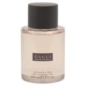 Gucci Eau de Parfum II Bath & Shower Gel 200ml