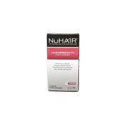 NuHair Hair Regrowth For Women 50 tablets