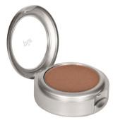 Pur Minerals Mineral Blush Cheek Colour, Sienna Copper 5ml