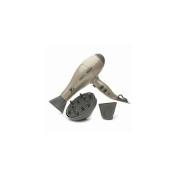 X5 Superlite Turbo AC Nano Tourmaline + Ionic Ceramic Professional Hair Dryer, Model 7014 1 ea