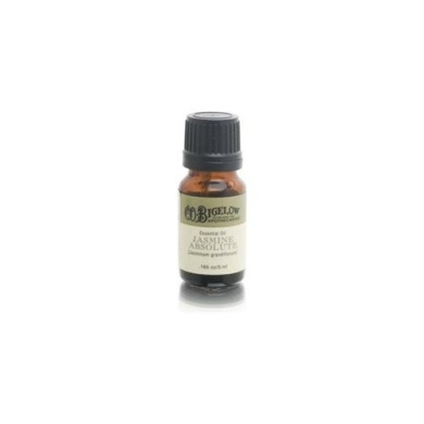C.O. Bigelow Essential Oil - Jasmine Absolute Personal Essential Oils
