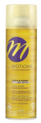 Motions Oil Sheen & Conditioning Spray, 330ml