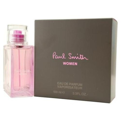 Paul Smith By Paul Smith (for Women)