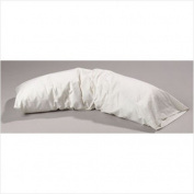 SRBP Spine Reliever Standard Body Pillow